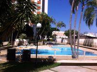 Comprar Apartamento / Padrão em São José dos Campos apenas R$ 223.404,26 - Foto 5
