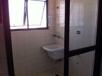 Comprar Apartamento / Padrão em São José dos Campos apenas R$ 223.404,26 - Foto 6