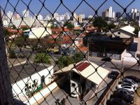 Comprar Apartamento / Padrão em São José dos Campos apenas R$ 223.404,26 - Foto 15