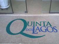 Paraibuna Quinta dos Lagos Terreno Venda R$150.000,00 Condominio R$400,00  Area do terreno 1000.00m2