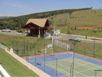 Paraibuna Quinta dos Lagos Terreno Venda R$200.000,00 Condominio R$450,00  Area do terreno 1400.00m2