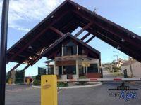 Alugar Terreno / Condomínio em Jacareí. apenas R$ 600.000,00