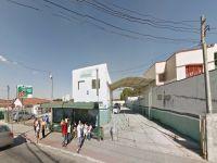 Sao Jose dos Campos Centro Area Venda R$4.255.319,15  Area do terreno 1936.00m2