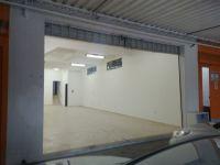 Alugar Comercial/Industrial / Salão em São José dos Campos apenas R$ 3.200,00 - Foto 1
