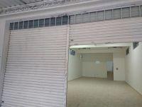 Alugar Comercial/Industrial / Salão em São José dos Campos apenas R$ 3.200,00 - Foto 3