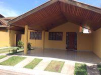 Alugar Casa / Condomínio em São José dos Campos. apenas R$ 3.000,00