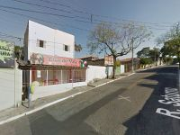 Sao Jose dos Campos Jardim da Granja Area Venda R$4.893.617,02  Area do terreno 2000.00m2