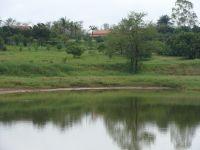 Cacapava Jardim Borda da Mata Rural Venda R$960.000,00 3 Dormitorios 50 Vagas Area do terreno 25752.00m2