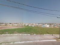 Alugar Terreno / Área em São José dos Campos. apenas R$ 665.500,00