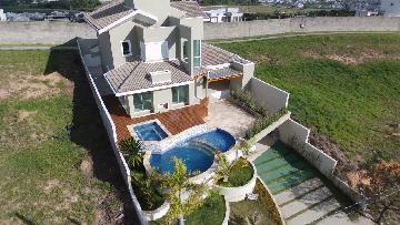 Comprar Casa / Condomínio em São José dos Campos. apenas R$ 1.350.000,00