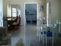 Paraibuna Quinta dos Lagos Casa Venda R$851.063,83 5 Dormitorios 12 Vagas Area do terreno 1006.00m2 Area construida 450.00m2