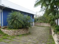 Sao Jose dos Campos Urbanova Rural Venda R$5.319.148,94  Area do terreno 20000.00m2