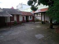 Alugar Casa / Térrea em São José dos Campos. apenas R$ 2.200.000,00