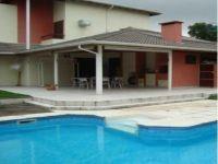 Jacarei Villa Branca Casa Venda R$1.050.000,00 Condominio R$995,00 4 Dormitorios 3 Vagas Area do terreno 700.00m2 Area construida 490.00m2