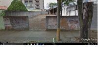 Taubate Centro Area Venda R$415.000,00  Area do terreno 302.00m2