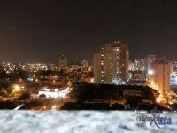 Alugar Apartamento / Padrão em São José dos Campos. apenas R$ 287.234,04