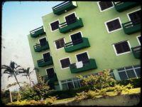 Caraguatatuba Massaguacu Apartamento Locacao R$ 1.400,00 Condominio R$390,00 2 Dormitorios 3 Vagas Area construida 57.00m2
