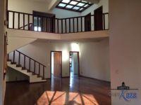 Sao Jose dos Campos Parque Residencial Aquarius Casa Venda R$2.500.000,00 Condominio R$850,00 4 Dormitorios 4 Vagas Area do terreno 630.00m2 Area construida 360.00m2