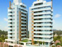 Caraguatatuba Martins de Sa Apartamento Venda R$780.000,00 Condominio R$410,00 2 Dormitorios 2 Vagas Area construida 70.00m2