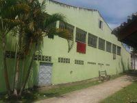 Alugar Casa / Térrea em São José dos Campos. apenas R$ 325.531,91