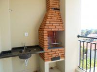 Taubate Centro Apartamento Venda R$255.319,15 Condominio R$220,00 2 Dormitorios 1 Vaga