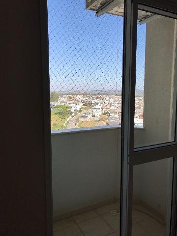 Alugar Apartamento / Padrão em São José dos Campos apenas R$ 900,00 - Foto 9