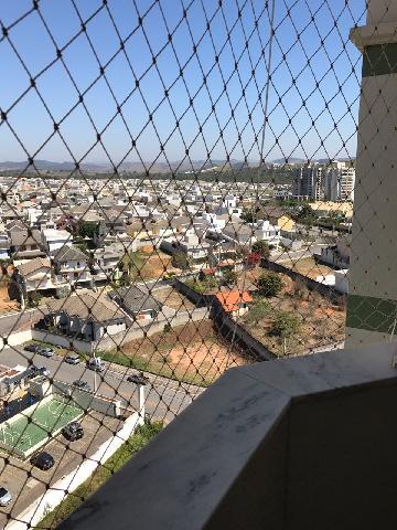 Alugar Apartamento / Padrão em São José dos Campos apenas R$ 900,00 - Foto 14