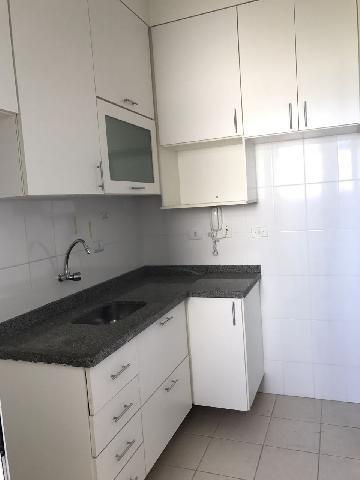 Alugar Apartamento / Padrão em São José dos Campos apenas R$ 900,00 - Foto 19