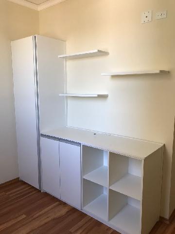Alugar Apartamento / Padrão em São José dos Campos apenas R$ 900,00 - Foto 20