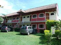 Caraguatatuba Prainha comercialindustrial Venda R$1.900.000,00  17 Vagas Area do terreno 600.00m2 Area construida 500.00m2
