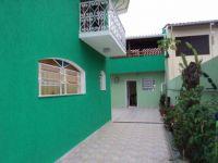Caraguatatuba Sumare Casa Venda R$1.000.000,00 5 Dormitorios 4 Vagas Area construida 455.00m2