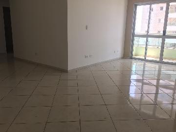 Alugar Apartamento / Padrão em São José dos Campos. apenas R$ 1.600,00