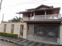 Jacarei Jardim Santa Maria Casa Locacao R$ 3.000,00 4 Dormitorios 4 Vagas Area do terreno 300.00m2 Area construida 338.00m2