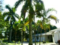 Itu Vila Martins Casa Venda R$1.800.000,00 Condominio R$1.100,00 5 Dormitorios 10 Vagas Area do terreno 3000.00m2 Area construida 750.00m2