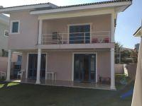 Taubate Jardim das Nacoes Casa Venda R$970.000,00 Condominio R$399,42 4 Dormitorios 2 Vagas Area do terreno 462.00m2 Area construida 258.00m2