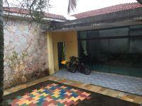 Alugar Comercial/Industrial / Casa em São José dos Campos. apenas R$ 6.000,00