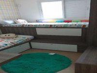 Alugar Apartamento / Padrão em São José dos Campos. apenas R$ 340.425,53