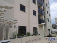 Alugar Apartamento / Padrão em São José dos Campos. apenas R$ 1.300,00