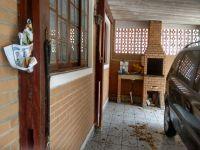 Alugar Casa / Térrea em São José dos Campos. apenas R$ 3.200,00