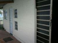 Jacarei Parque Itamaraty Imovel Locacao R$ 4.500,00  10 Vagas Area do terreno 500.00m2