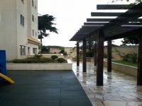 Alugar Apartamento / Cobertura Duplex em São José dos Campos apenas R$ 3.550,00 - Foto 21