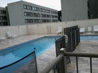 Alugar Apartamento / Cobertura Duplex em São José dos Campos apenas R$ 3.550,00 - Foto 20