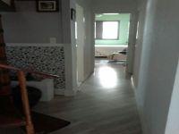 Alugar Apartamento / Cobertura Duplex em São José dos Campos apenas R$ 3.550,00 - Foto 6