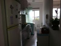 Taubate Areao Apartamento Venda R$320.000,00 Condominio R$350,00 3 Dormitorios 1 Vaga