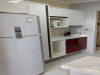Caraguatatuba Martim de Sa Apartamento Venda R$795.000,00 Condominio R$780,00 3 Dormitorios 1 Vaga Area construida 140.00m2