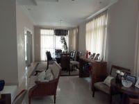 Alugar Casa / Condomínio em São José dos Campos. apenas R$ 2.100.000,00