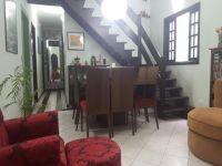 Alugar Casa / Condomínio em São José dos Campos. apenas R$ 636.000,00