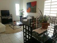 Alugar Casa / Sobrado em São José dos Campos. apenas R$ 510.638,30