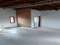 Alugar Comercial/Industrial / Salão em São José dos Campos R$ 3.800,00 - Foto 3