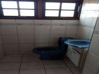 Alugar Comercial/Industrial / Salão em São José dos Campos R$ 3.800,00 - Foto 4